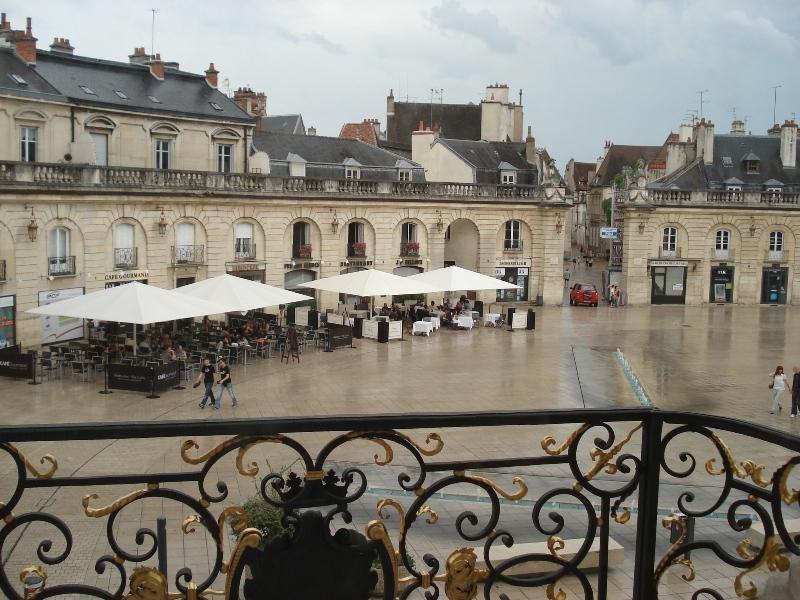 صور من فرنسا احلي صور للسياحة والاماكن السياحية في فرنسا (11)