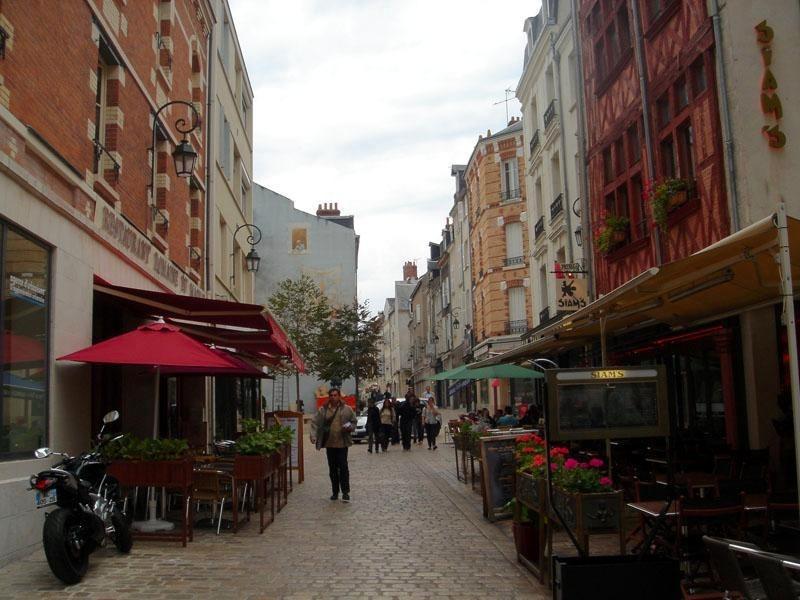 صور من فرنسا احلي صور للسياحة والاماكن السياحية في فرنسا (12)