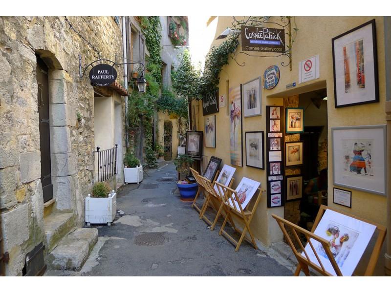 صور من فرنسا احلي صور للسياحة والاماكن السياحية في فرنسا (16)