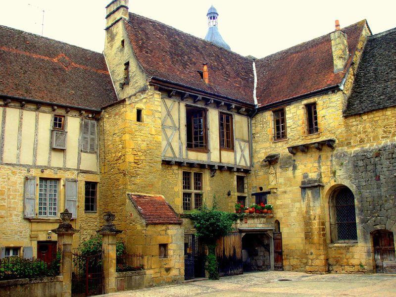 صور من فرنسا احلي صور للسياحة والاماكن السياحية في فرنسا (18)