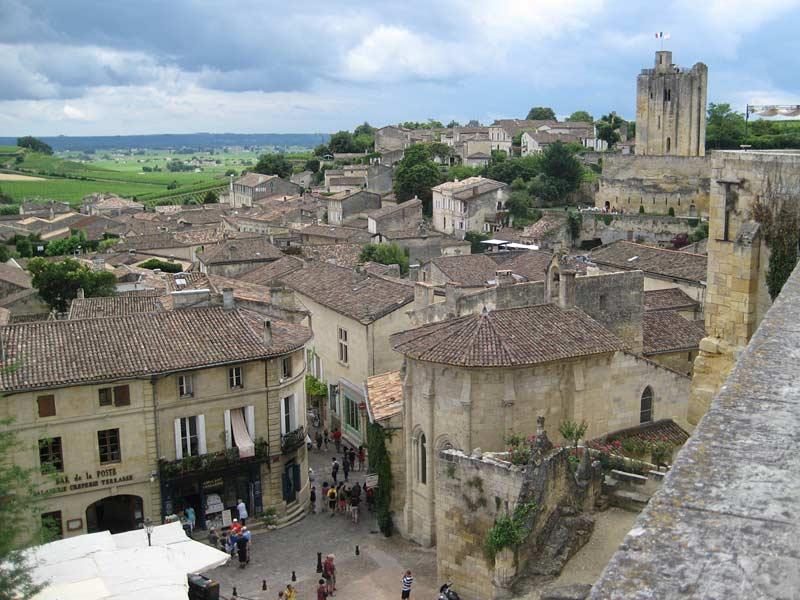 صور من فرنسا احلي صور للسياحة والاماكن السياحية في فرنسا (2)