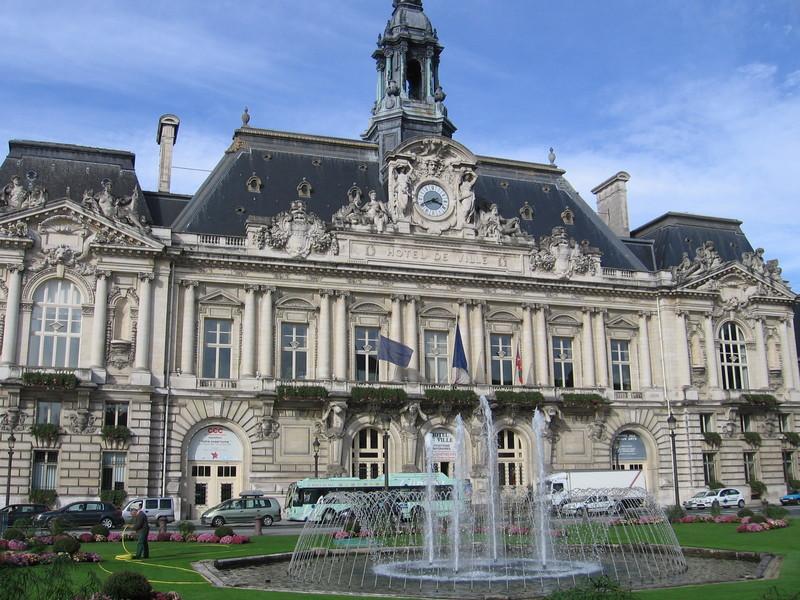 صور من فرنسا احلي صور للسياحة والاماكن السياحية في فرنسا (23)