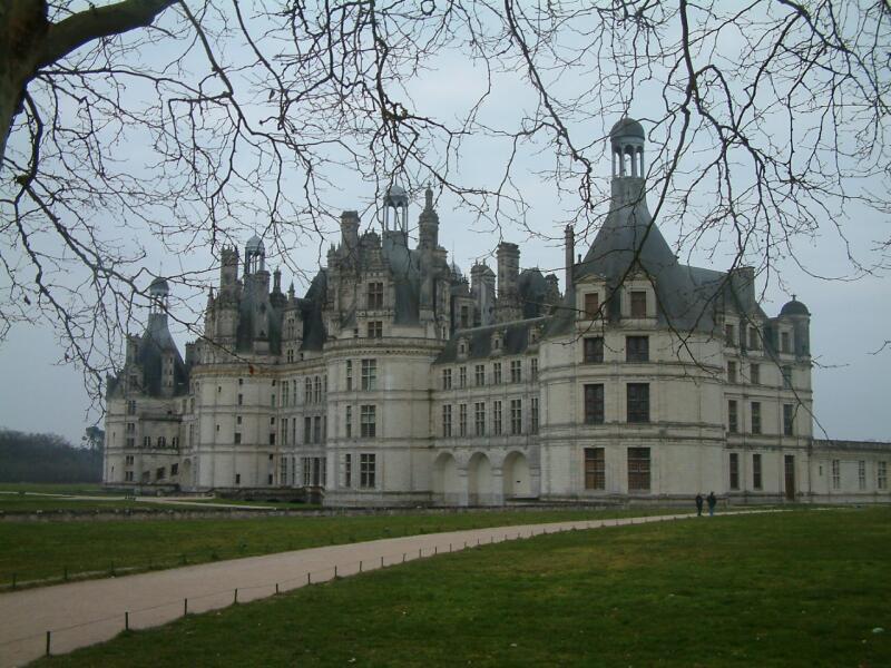 صور من فرنسا احلي صور للسياحة والاماكن السياحية في فرنسا (27)