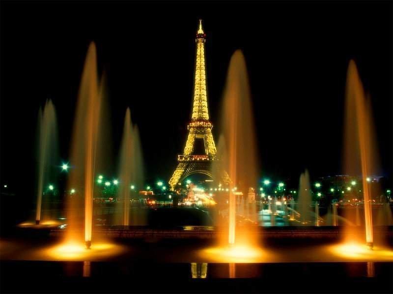 صور من فرنسا احلي صور للسياحة والاماكن السياحية في فرنسا (33)