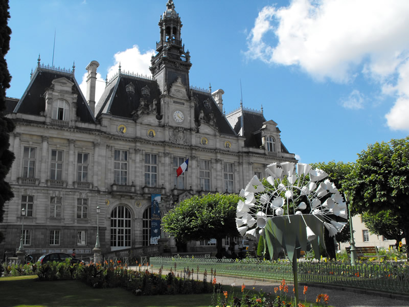 صور من فرنسا احلي صور للسياحة والاماكن السياحية في فرنسا (34)
