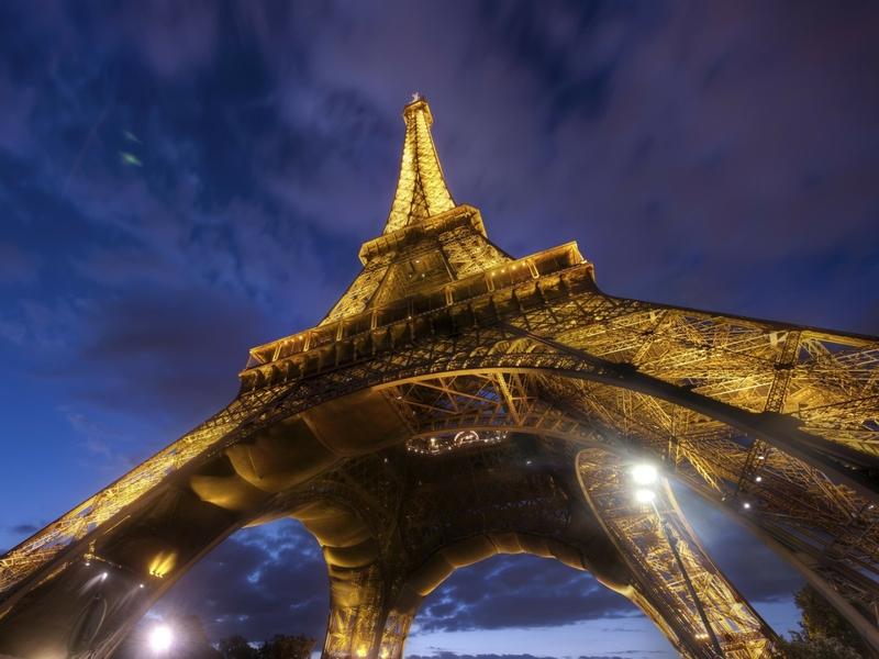صور من فرنسا احلي صور للسياحة والاماكن السياحية في فرنسا (36)