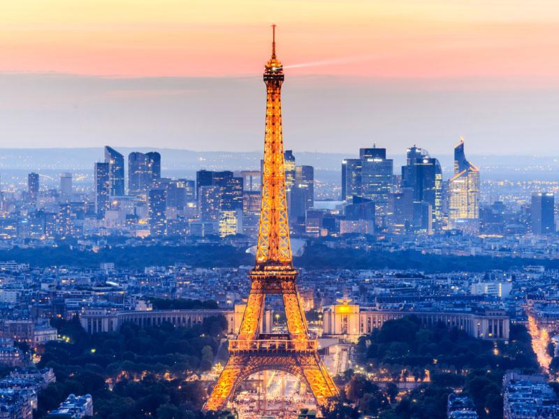 صور من فرنسا احلي صور للسياحة والاماكن السياحية في فرنسا (37)