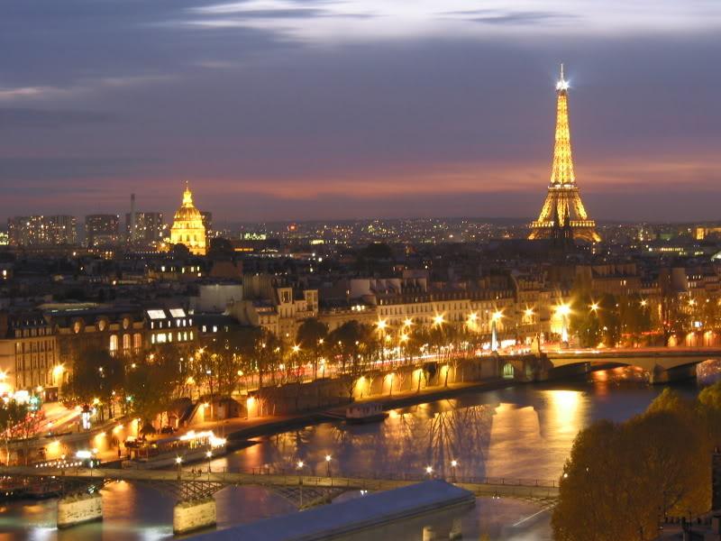 صور من فرنسا احلي صور للسياحة والاماكن السياحية في فرنسا (38)