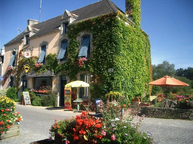 صور من فرنسا احلي صور للسياحة والاماكن السياحية في فرنسا (6)