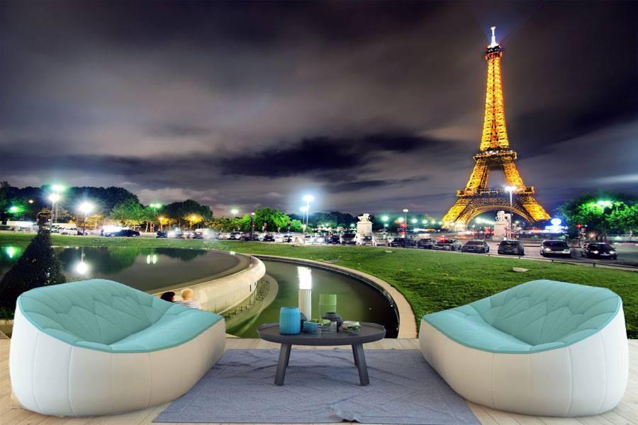 صور ورق حائط 3d بتصميمات عالمية جديدة (8)