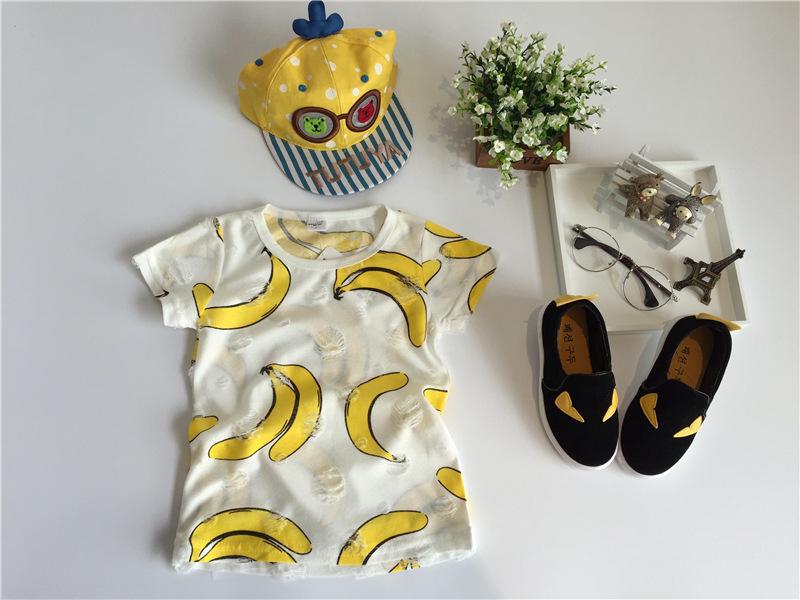 ملابس اطفال بنات مواليد جديدة وشيك 2016 (10)