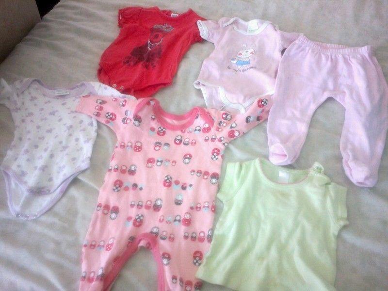 ملابس اطفال بنات مواليد جديدة وشيك 2016 (18)