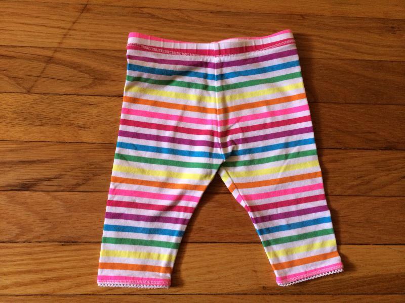 ملابس اطفال بنات مواليد جديدة وشيك 2016 (47)