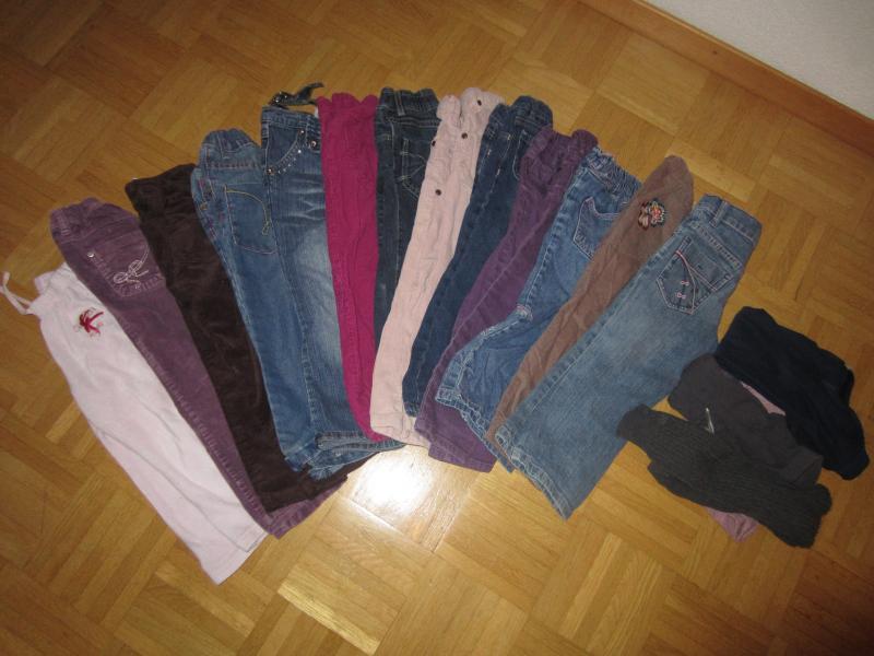 ملابس اطفال بنات مواليد جديدة وشيك 2016 (8)