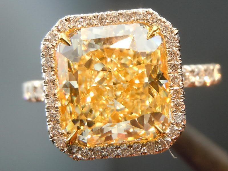 خواتم الماس احلي صور خواتم سوليتير مودرن (22)