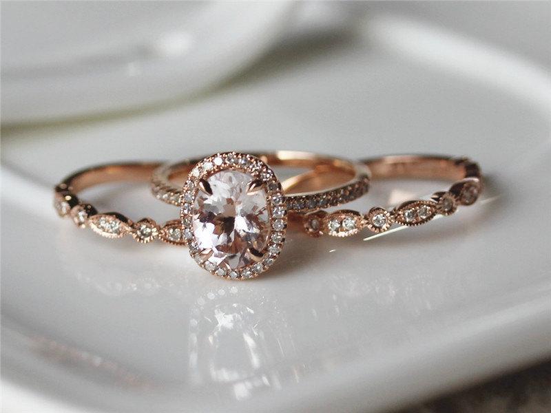 نتيجة بحث الصور عن خواتم الماس سوليتير 2016