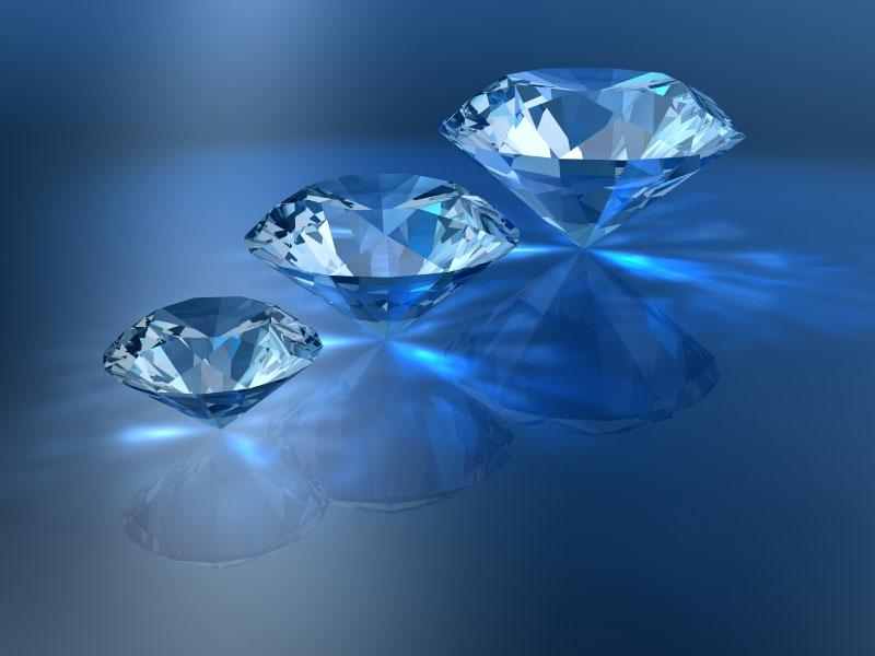 خواتم الماس احلي صور خواتم سوليتير مودرن (38)
