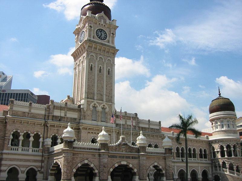 صور السياحة في ماليزيا صور من ماليزيا (11)