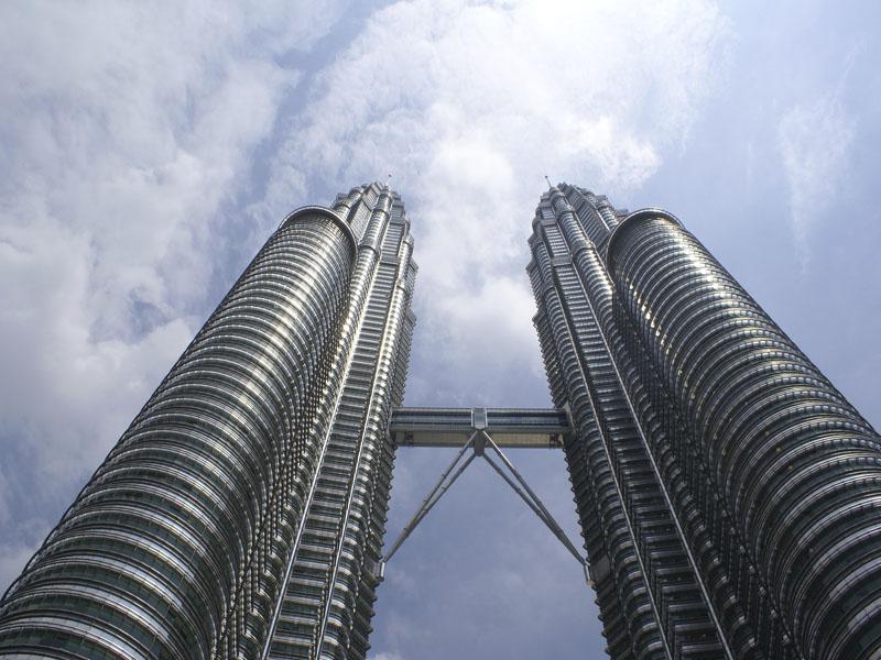 صور السياحة في ماليزيا صور من ماليزيا (13)