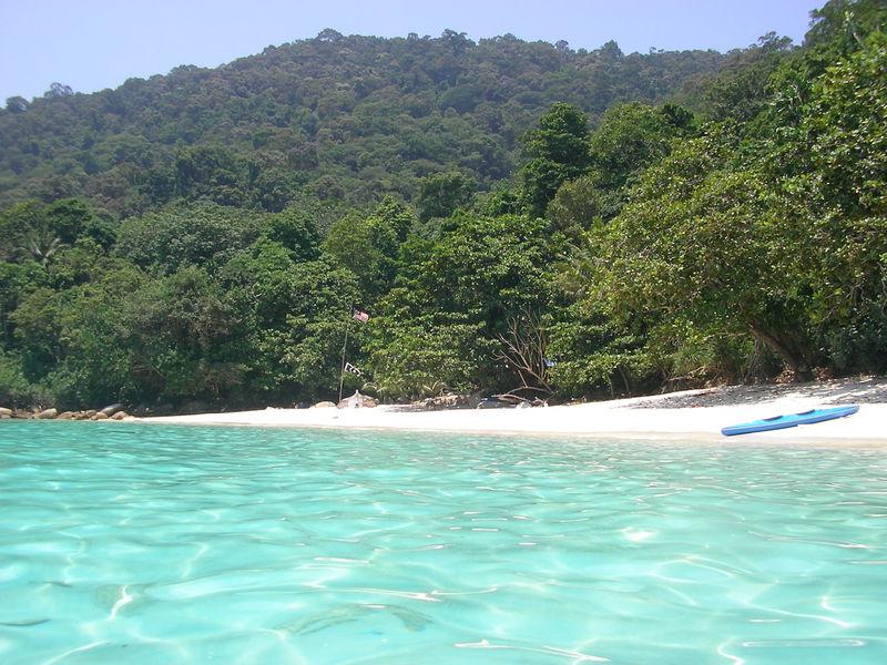 صور السياحة في ماليزيا صور من ماليزيا (20)