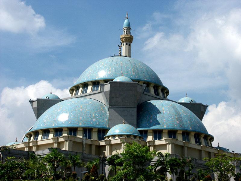 صور السياحة في ماليزيا صور من ماليزيا (23)