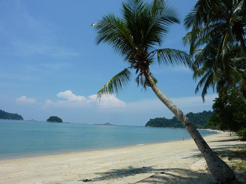 صور السياحة في ماليزيا صور من ماليزيا (30)