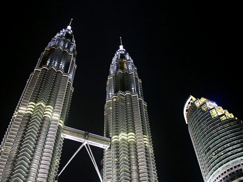 صور السياحة في ماليزيا صور من ماليزيا (33)