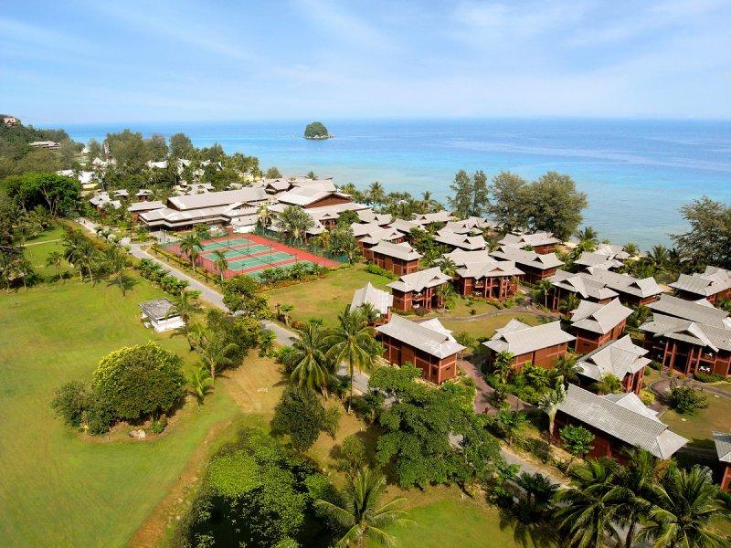 صور السياحة في ماليزيا صور من ماليزيا (34)