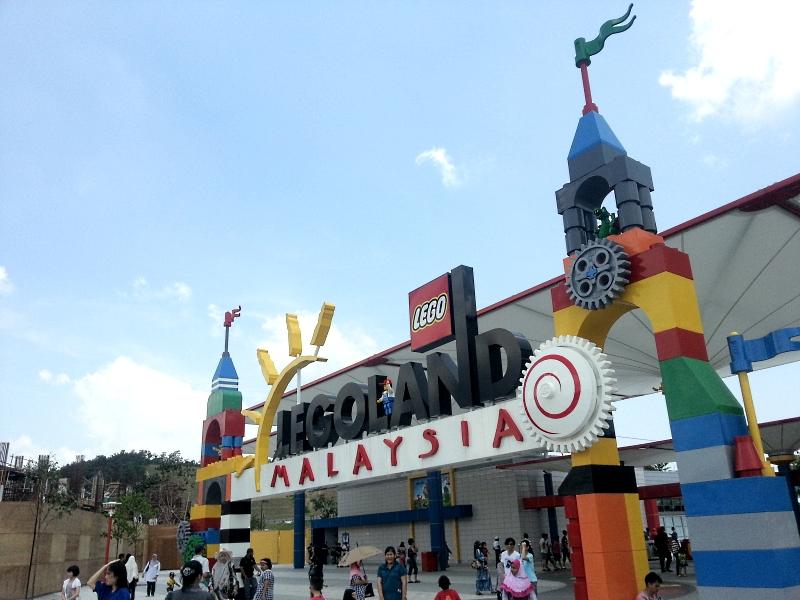 صور السياحة في ماليزيا صور من ماليزيا (4)