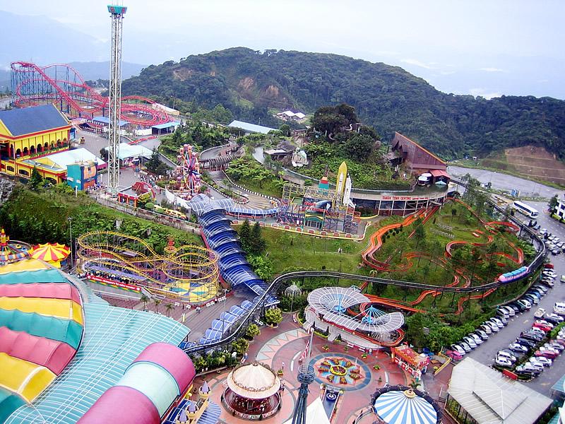 صور السياحة في ماليزيا صور من ماليزيا (44)