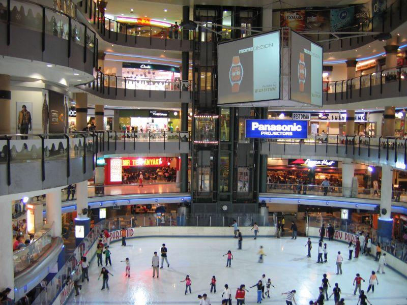 صور السياحة في ماليزيا صور من ماليزيا (46)