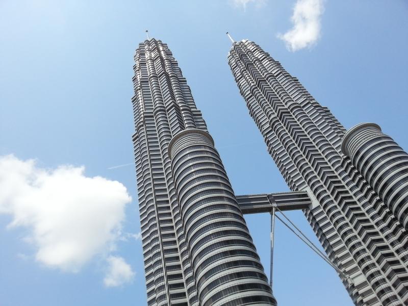 صور السياحة في ماليزيا صور من ماليزيا (5)