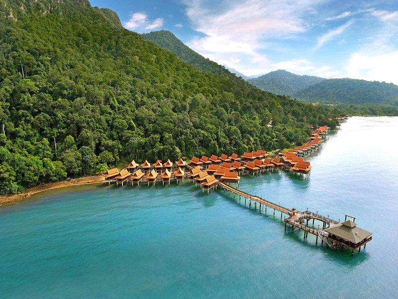 صور السياحة في ماليزيا صور من ماليزيا (50)