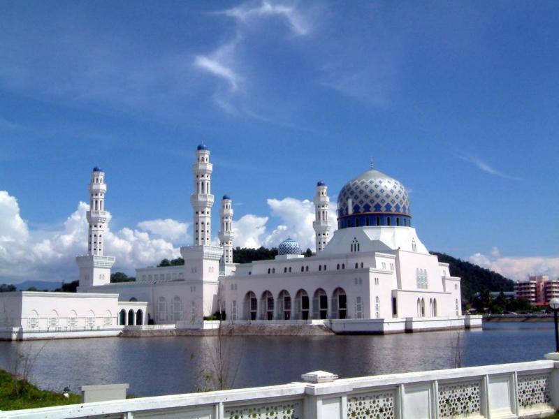 صور السياحة في ماليزيا صور من ماليزيا (52)