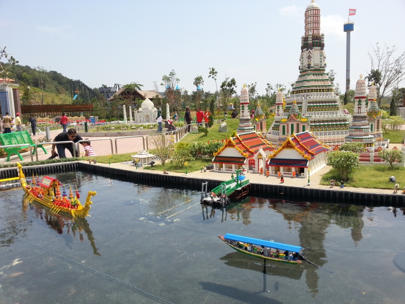 صور السياحة في ماليزيا صور من ماليزيا (6)