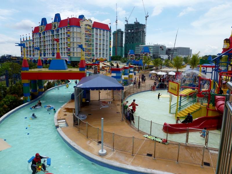 صور السياحة في ماليزيا صور من ماليزيا (7)
