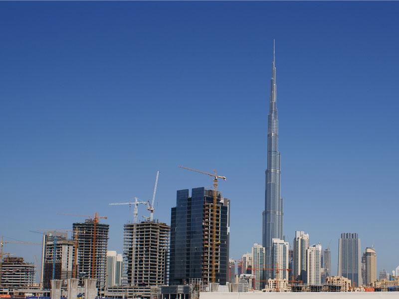 صور برج خليفة خلفيات ورمزيات برج خليفة HD (31)