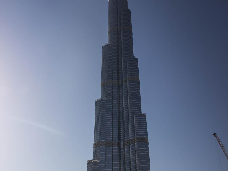 صور برج خليفة خلفيات ورمزيات برج خليفة HD (44)