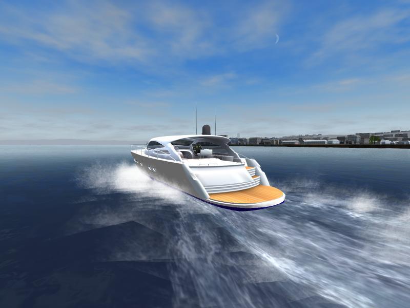 صور تصميمات سفن ضخمة جديدة احلي سفن العالم (15)