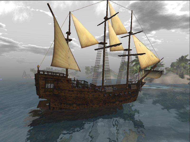 صور تصميمات سفن ضخمة جديدة احلي سفن العالم (20)