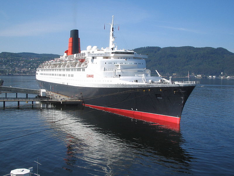 صور تصميمات سفن ضخمة جديدة احلي سفن العالم (32)