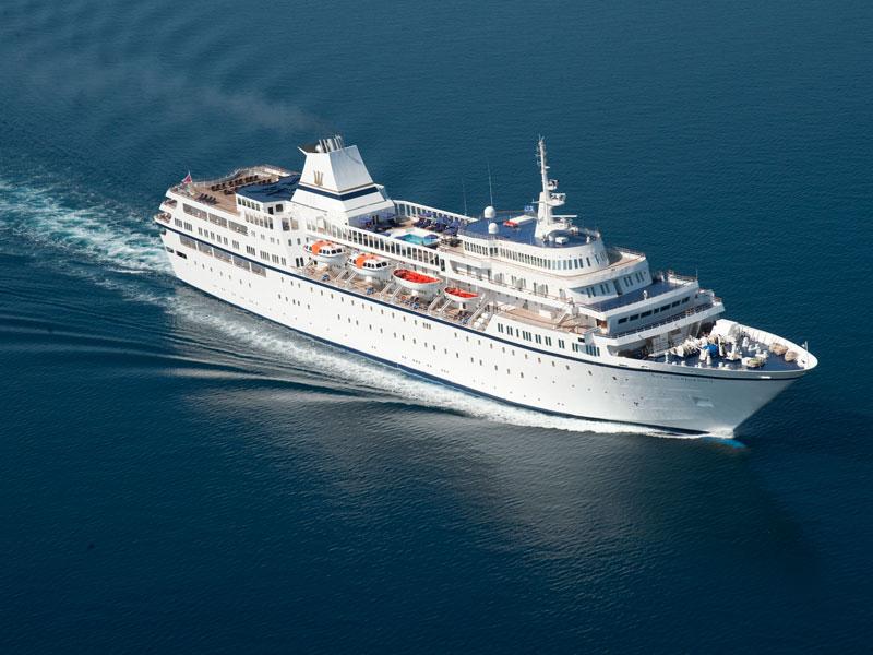 صور تصميمات سفن ضخمة جديدة احلي سفن العالم (38)