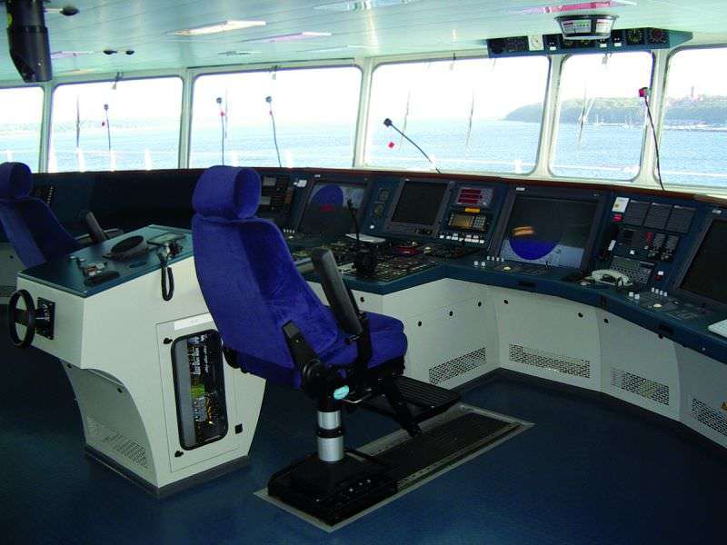 صور تصميمات سفن ضخمة جديدة احلي سفن العالم (4)