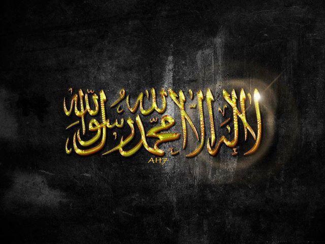 صور خلفيات دينية واسلامية جميلة ادعية اسلامية (27)
