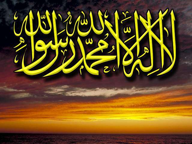 صور خلفيات دينية واسلامية جميلة ادعية اسلامية (37)