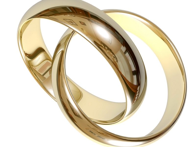 صور خواتم خطوبة زواج احلي موضة خواتم 2016 (15)