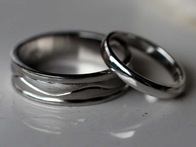 صور خواتم خطوبة زواج احلي موضة خواتم 2016 (9)
