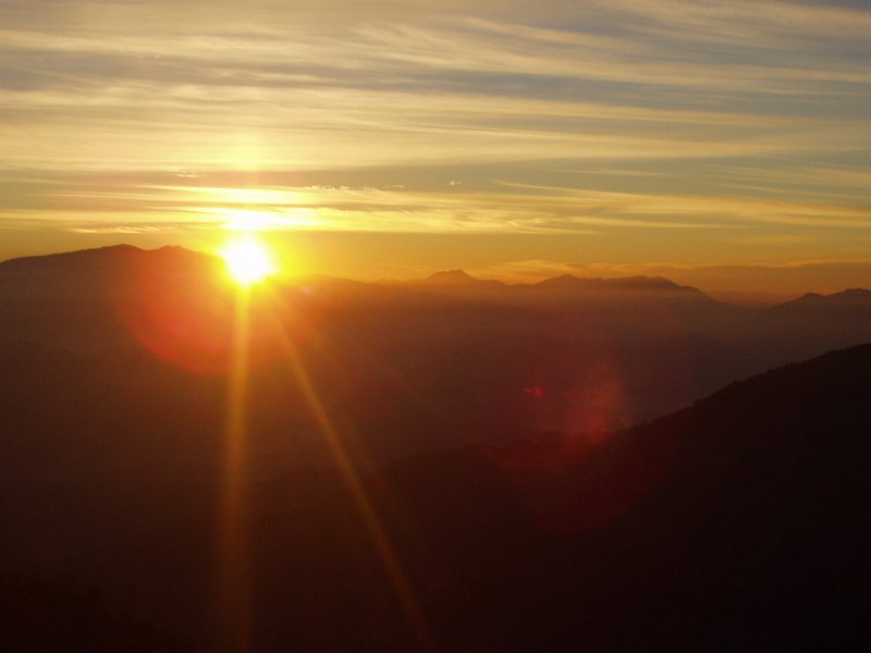صور شروق الشمس احلي خلفيات للشروق بجودة HD (13)