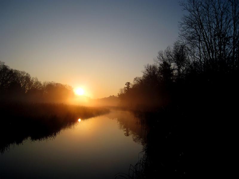 صور شروق الشمس احلي خلفيات للشروق بجودة HD (22)