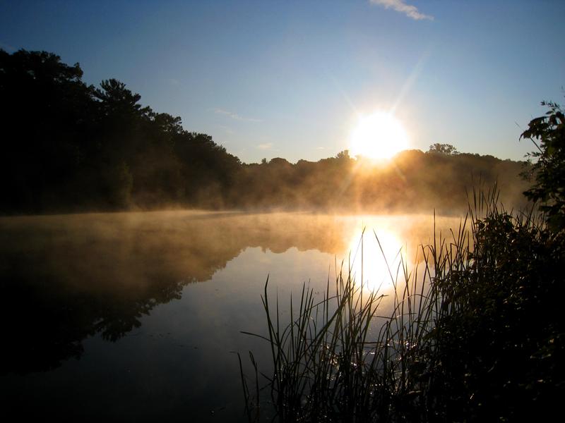 صور شروق الشمس احلي خلفيات للشروق بجودة HD (23)